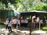 Visita al Zoologico 28