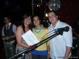 Cena de Despedida de Egresados 2009 113