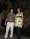 Cena de Despedida de Egresados 2009 124