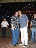 Cena de Despedida de Egresados 2009 125