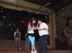Cena de Despedida de Egresados 2009 135