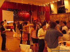Cena de Despedida de Egresados 2009 146