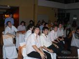 Cena de Despedida de Egresados 2009 17