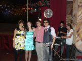 Cena de Despedida de Egresados 2009 24