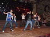 Cena de Despedida de Egresados 2009 77