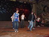 Cena de Despedida de Egresados 2009 78