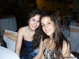 Cena de Despedida de Egresados 2009 80