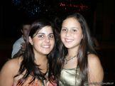 Cena de Despedida de Egresados 2009 95