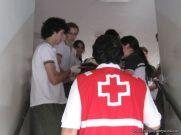 Curso de Primeros Auxilios 99