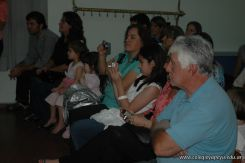 Expo Ingles 1ro y 2do 2009 65