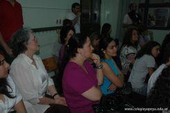 Expo Ingles 1ro y 2do 2009 87