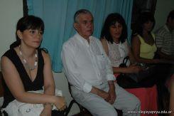 Expo Ingles 2009 100