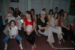 Expo Ingles 2009 33