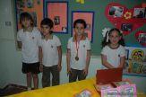 Expo Ingles 2009 51