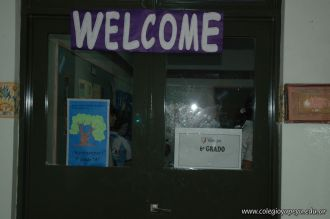 Expo Ingles 2009 76