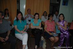 Expo Ingles 2009 88