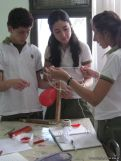 Modelos Biologicos 20