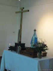 Visita de la Virgen 20