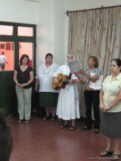 Visita de la Virgen 24