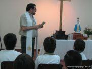 Visita de la Virgen 27