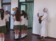 Visita de la Virgen 3