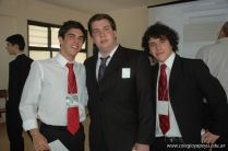 1ra Conferencia Emprendedora 14
