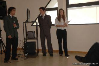 1ra Conferencia Emprendedora 30
