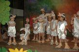 Acto de Clausura del Jardin 2009 118
