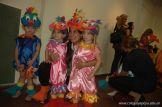 Acto de Clausura del Jardin 2009 30