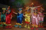 Acto de Clausura del Jardin 2009 68