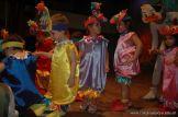 Acto de Clausura del Jardin 2009 73