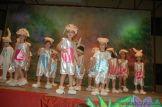 Acto de Clausura del Jardin 2009 80