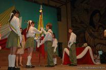 Acto de Colacion de Primaria 2009 102