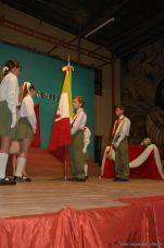 Acto de Colacion de Primaria 2009 106