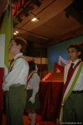 Acto de Colacion de Primaria 2009 109