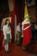 Acto de Colacion de Primaria 2009 110