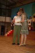 Acto de Colacion de Primaria 2009 122