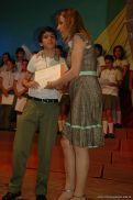 Acto de Colacion de Primaria 2009 134