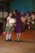 Acto de Colacion de Primaria 2009 149