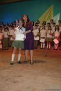 Acto de Colacion de Primaria 2009 162
