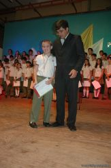 Acto de Colacion de Primaria 2009 170