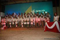 Acto de Colacion de Primaria 2009 175