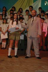 Acto de Colacion de Primaria 2009 184
