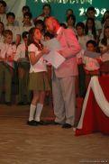 Acto de Colacion de Primaria 2009 188