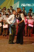 Acto de Colacion de Primaria 2009 221