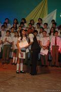 Acto de Colacion de Primaria 2009 231