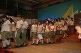 Acto de Colacion de Primaria 2009 249