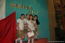 Acto de Colacion de Primaria 2009 261