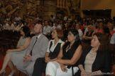Acto de Colacion de Primaria 2009 49