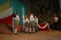 Acto de Colacion de Primaria 2009 79